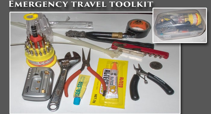 Emergency-Toolkit700