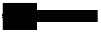 uw-pix.com Logo