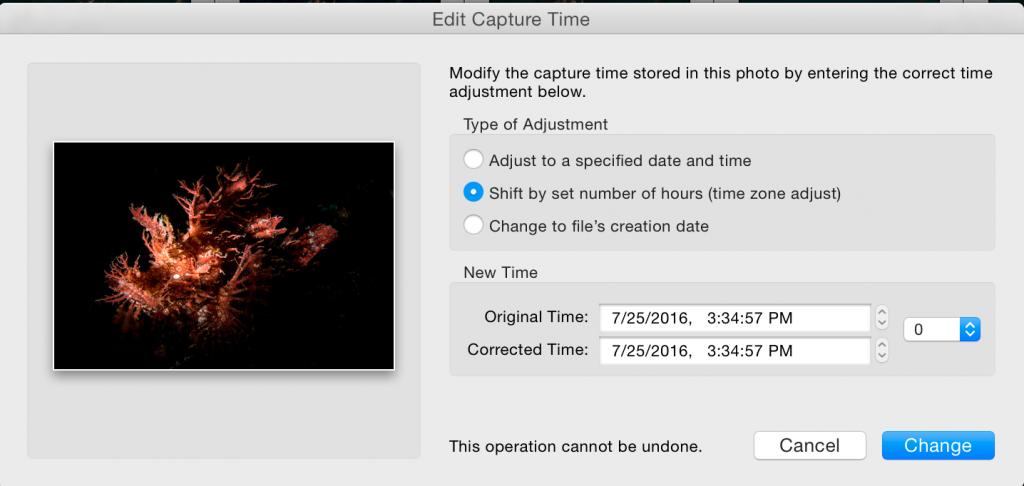Lightroom capture time01