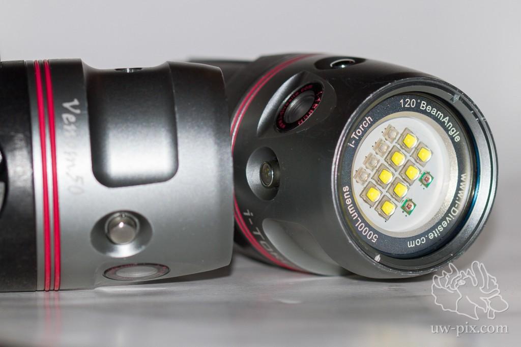I-TorchVenom50-2